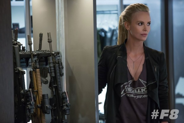 fast8-charlize-cipher-character-1