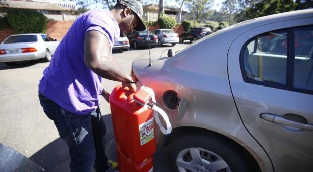 fuel-delivery (3)