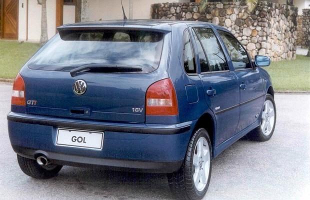 gti16v (1)