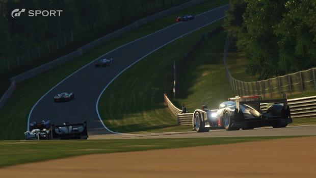 gtsport-race-brands-hatch-01-1