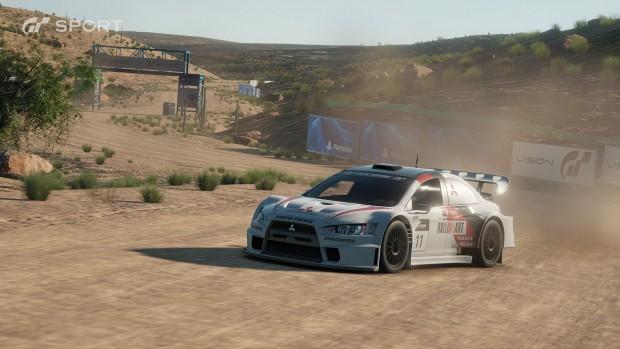 gtsport-race-dirt-01-1