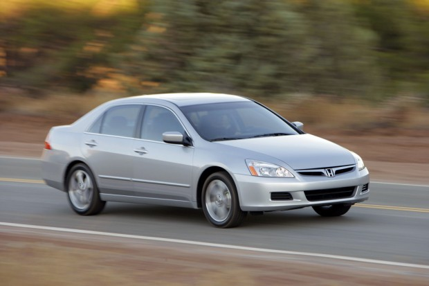 honda_accord_sedan_20