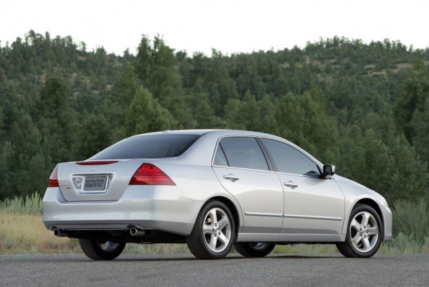 honda_accord_sedan_25