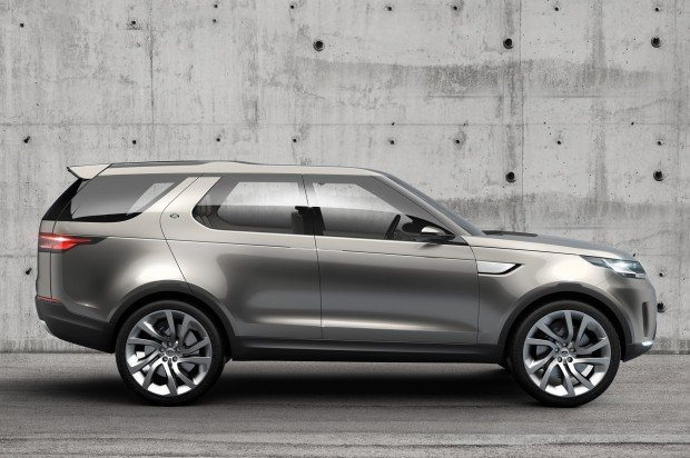 land-rover-discovery-vision-concept-side-view-2