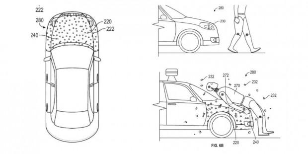 landscape-1463664949-google-patent