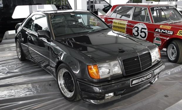 mercedes-benz-300-ce-amg_