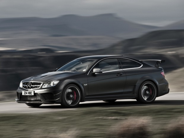 mercedes-benz_c_63_amg_black_series_coupe_uk-spec_15