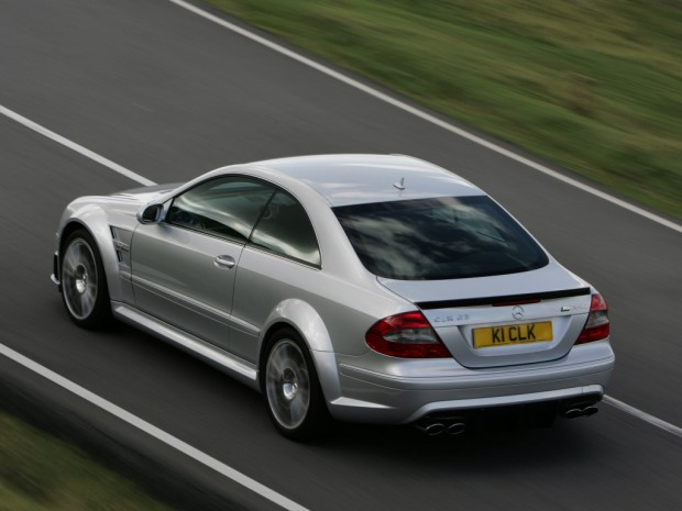 mercedes-benz_clk_63_amg_black_series_uk-spec_8