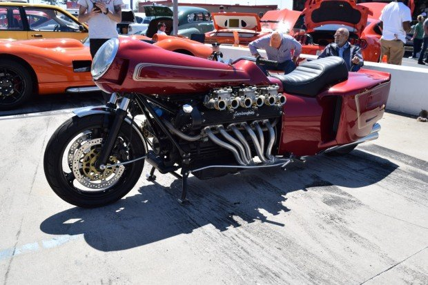moto-lamborghini (2)