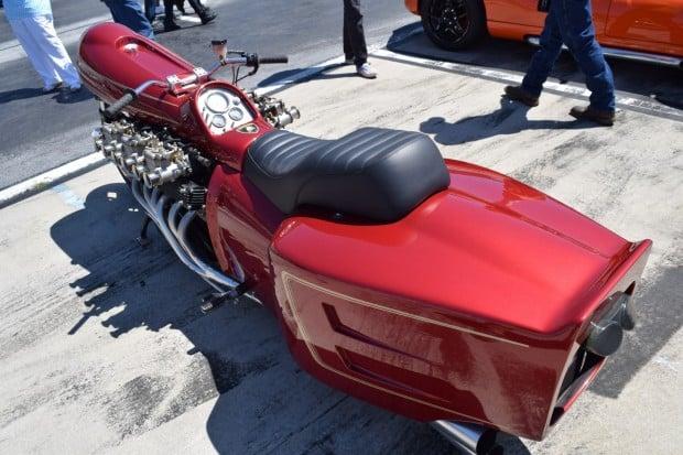 moto-lamborghini (4)