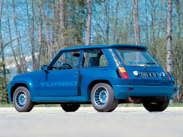 renault_5_turbo_3