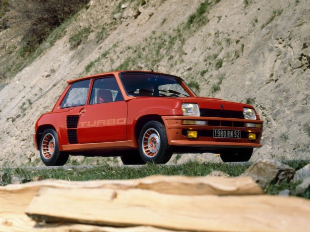 renault_5_turbo_8