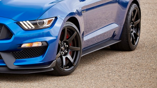shelby_gt350r_mustang_17