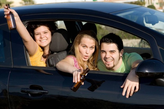 teens drinking driving_0