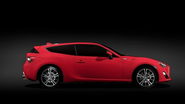 toyota-86-shooting-brake-concept-2