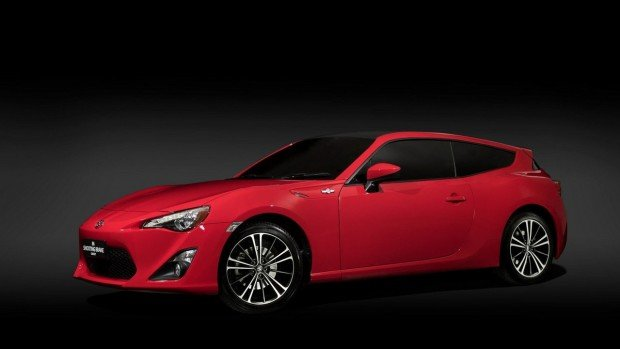 toyota-86-shooting-brake-concept
