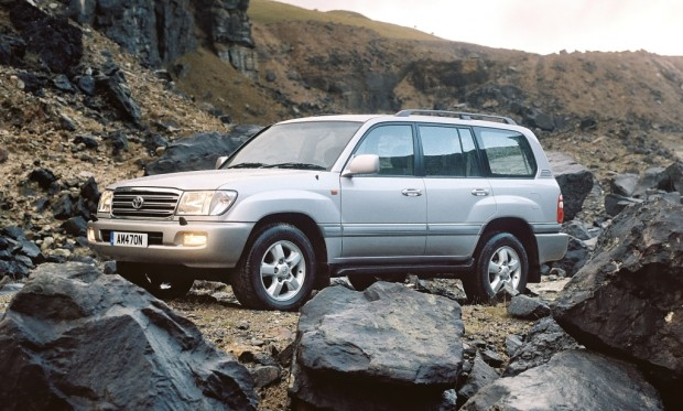 toyota_land_cruiser_amazon_5