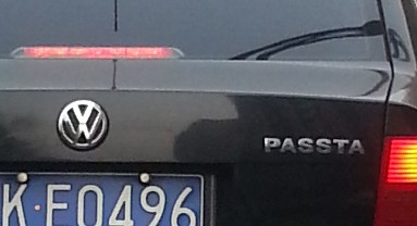 volkswagen-passta-china-2