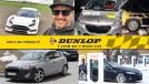 Ken Block e o Focus RS RX, Peugeot 208 vai mal em crash test, novo Fiesta em testes e mais!