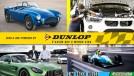 O primeiro Shelby Cobra está à venda, BMW X1 nacional começa a ser exportado para os EUA, Lewis Hamilton quer desenvolver seu próprio Mercedes-AMG e mais!