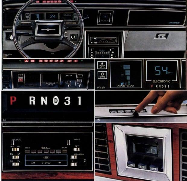1980 Ford Thunderbird-09