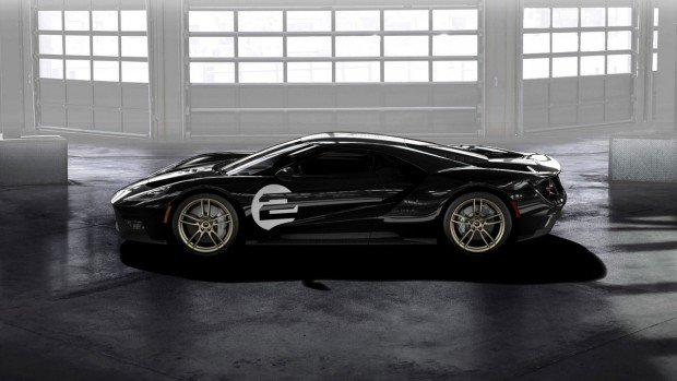 2017-ford-gt-66-heritage-edition-4