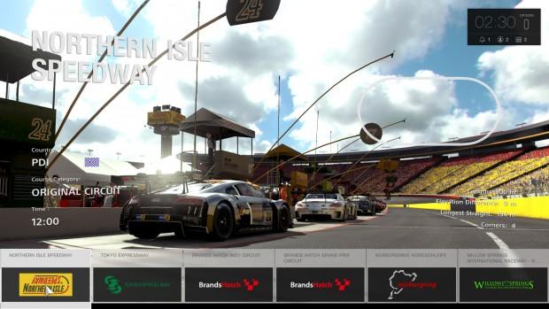 Arcade_03_TrackSelection