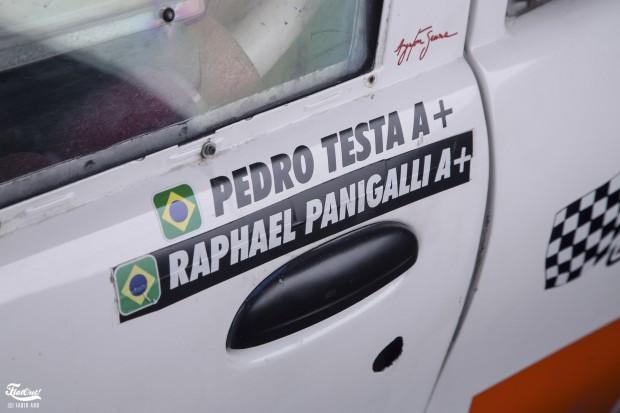 Aro_Palio_Marcas_11