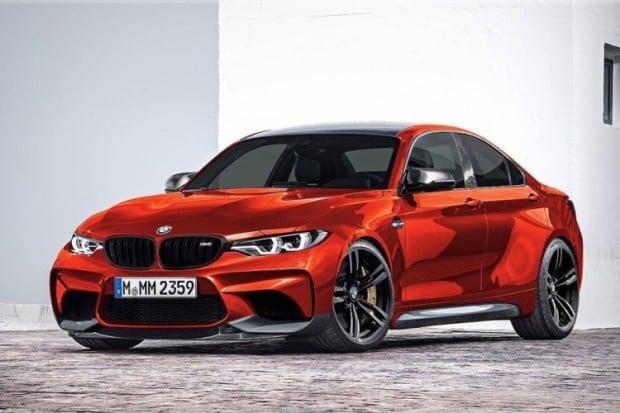 BMW-M2-Gran-Coupe-Render0-750x500