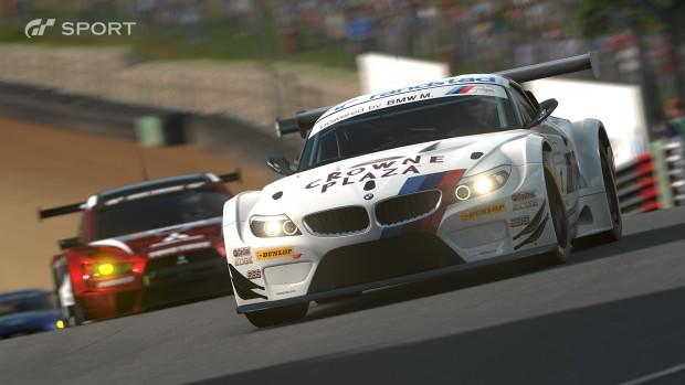 BMW_Z4_GT3