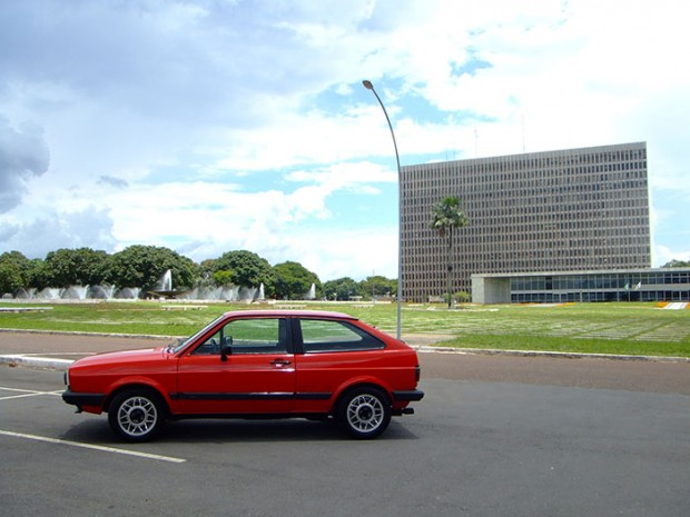 Brasília_DSCF5698