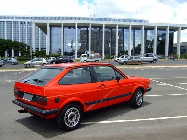 Brasília_DSCF5702