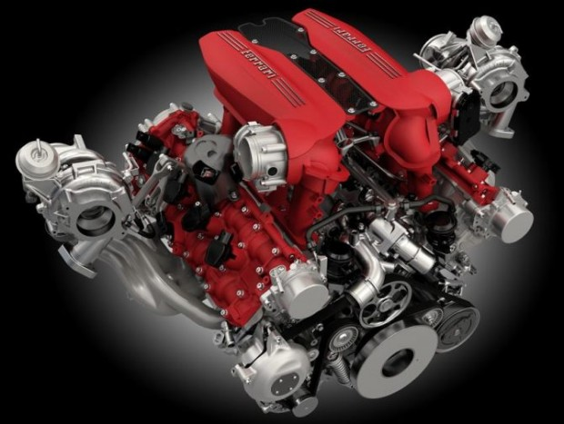 Engine-Of-The-Year-2016-1-670x505