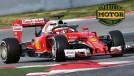 Como a segurança ajudou a modelar o atual design dos carros de Fórmula 1