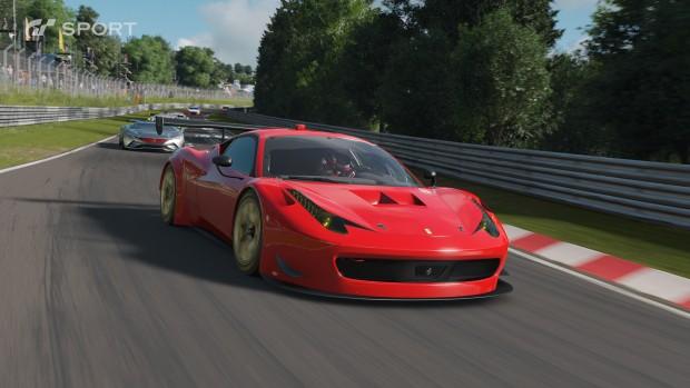 Ferrari_458_Italia_GT3