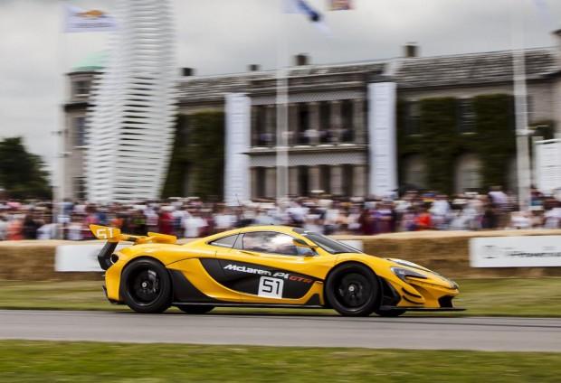 McLaren Goodwood 2015-1302