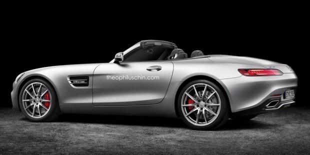 Mercedes-AMG-GT-Roadster-rendering-2
