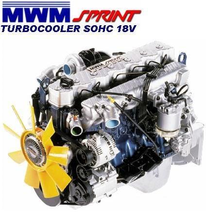 Motor.mwm