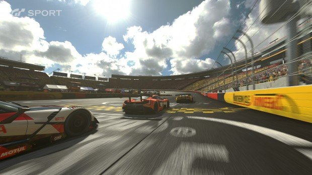 Northern_Isle_Speedway_Gr3_04