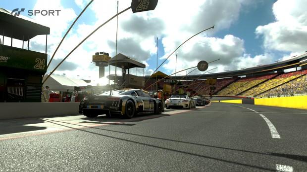 Northern_Isle_Speedway_Gr3_05