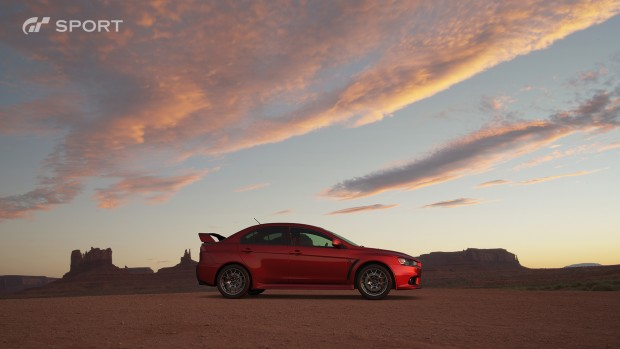 Scapes_Monument_Valley