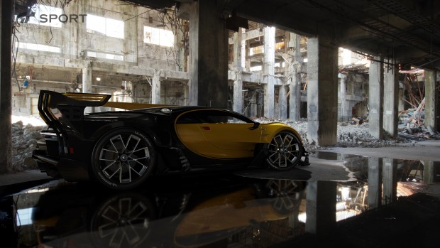 Scapes_Old_factory_01