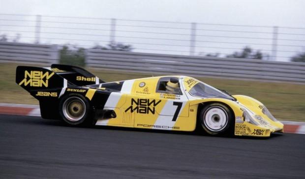 Senna-Nurburgring