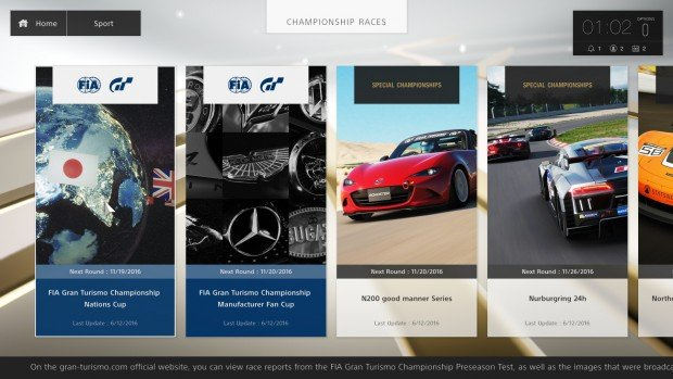 SportMode_03_ChampionshipRaces