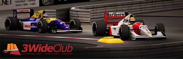 banner_flatout_3wide