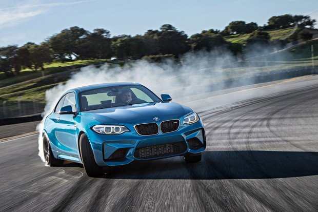 bmw-m2-fotos-release-03