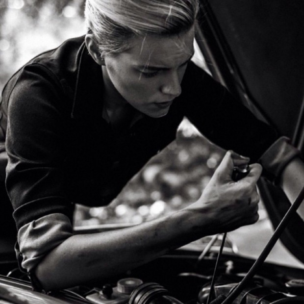 car-fixing