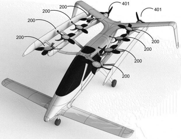 carro-voador-002