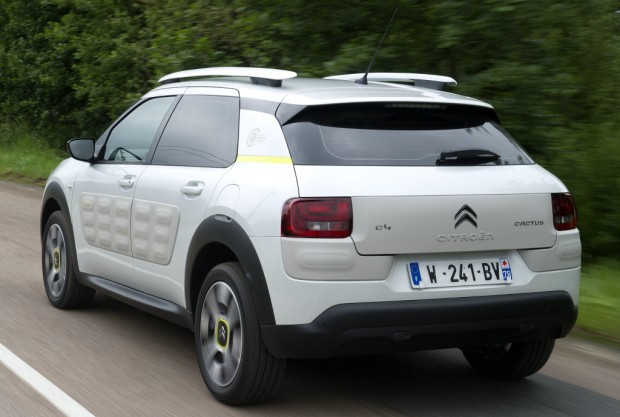 citroen_c4_cactus_citroen_advanced_comfort(r)_lab_prototype_12