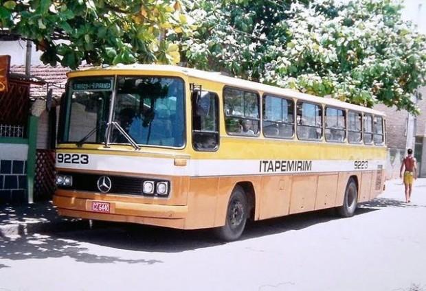 fec10-itapemirim-antigo-9223